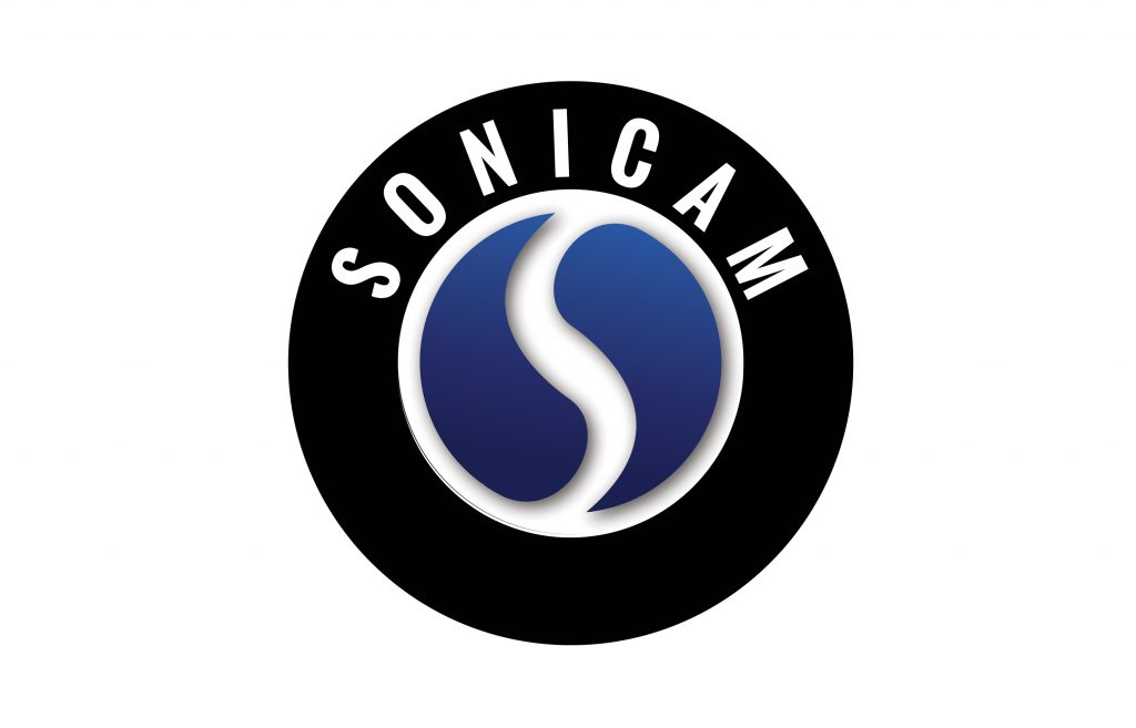 sonicam