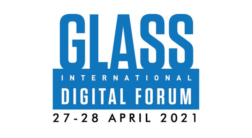Glass International Digital Forum
