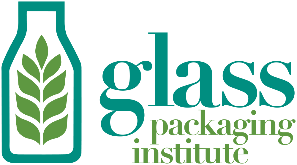 Glass Packaging Institute selects O-I's Tim Connors as Board chairman